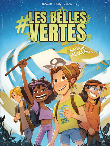 Jungle-Belles-Vertes-COUV