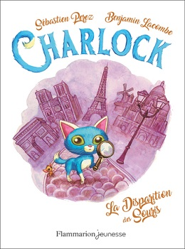 charlock-disparition-souris-flammarion