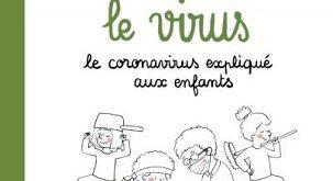 coco-le-virus-larousse