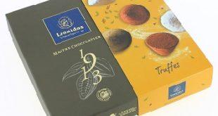coffret-truffes-automne-leonidas-chocolatiers