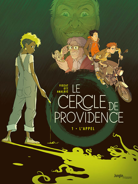 cover-cercle-providence-stef-emma