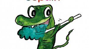 croc-copain-ecole-des-loisirs