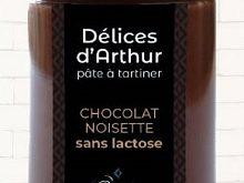 délices-arthur-pate-tartiner-sans-lactose-pierre-chauvet