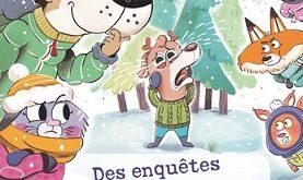 des-enquetes-au-poil-mysteres-sous-neige-flammarion