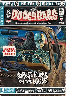 doggybags-t16-stress-killers-on-the-loose-ankama