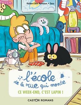 ecole-rue-qui-monte-t2 week-end-lapin-flammarion