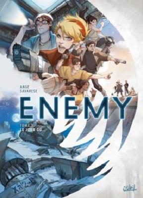 enemy-t1-le-jour-ou-soleil