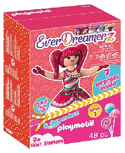 ever-dreamerz-serie1-playmobil