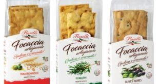 focaccia-trois-recettes-florelli