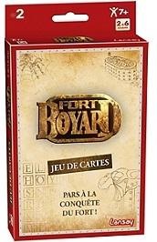 fort-boyard-jeu-cartes-lansay