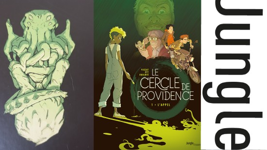 header-cercle-providence