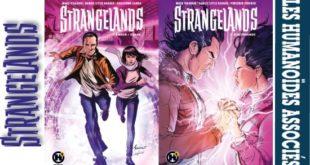 header-strangeland