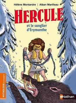 hercule-sanglier-erymanthe-mythologie-compagnie-nathan