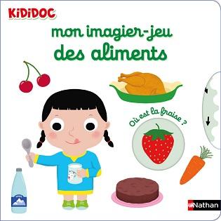 kididoc-mon-imagier-jeu-des-aliments-nathan