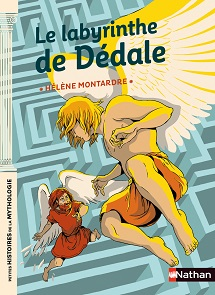 le-labyrinthe-dedale-petites-histoires-mythologie-nathan