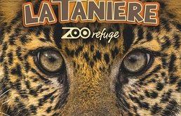 les-grandes-histoires-de-la-taniere-zoo-refuge-flammarion