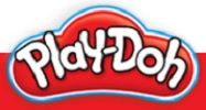 logo-play-doh-pate-modeler-hasbro