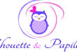 Chouette & Papillon : Barrettes anti-glisse & bandeaux made in France