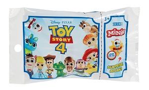 minis-toy-story-disney-mattel