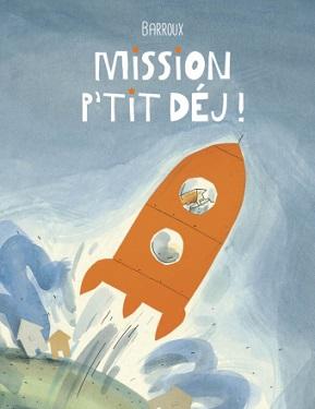 mission-ptit-dej-kaleidoscope