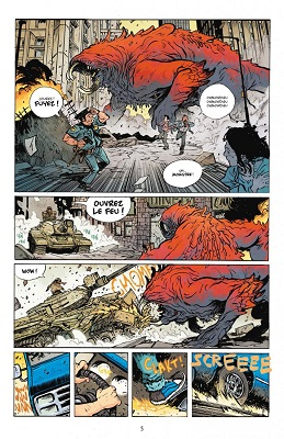 murder-falcon-comics-delcourt-extrait