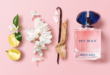 My Way – La nouvelle eau de parfum Giorgio Armani