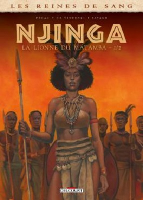 njinga-lionne-matamba-reines-de-sang-delcourt
