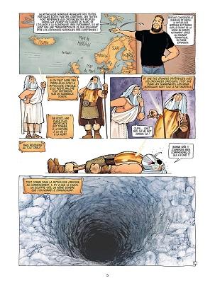 nota-bene-t3-mythologie-nordique-soleil-extrait