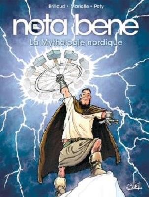 nota-bene-t3-mythologie-nordique-soleil