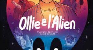 ollie-et-alien-delcourt