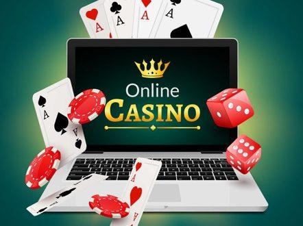 Les casinos en ligne sont-ils fiables?