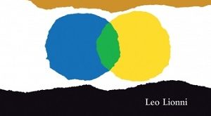 petit-bleu-et-petit-jaune-ecole-des-loisirs