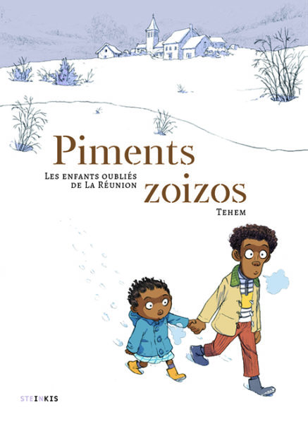 PIMENTS-ZOIZOS-COUV