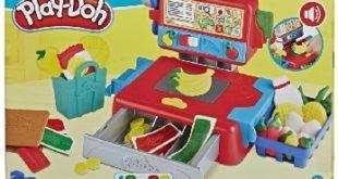 play-doh-caisse-enregistreuse-coffret