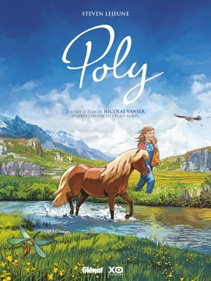 poly-bd-film-glenat