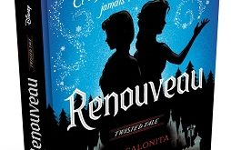 renouveau-editions-collector-disney-hachette