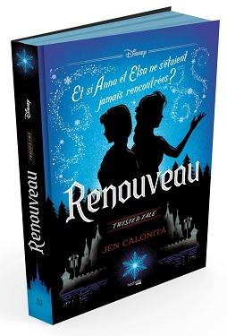 renouveau-editions-collector-disney-hachette