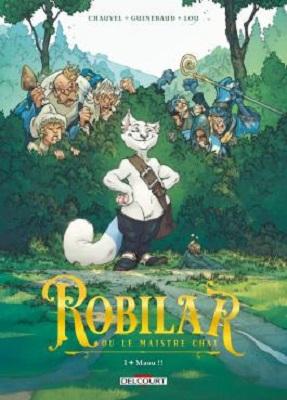robilar-maistre-chat-t1maou-delcourt