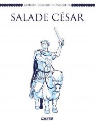 salade-cesar-bd-delcourt