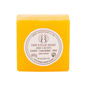 savon-soin-cacoloe-60gr-la-kaz-naturelle-my-sweetie-box