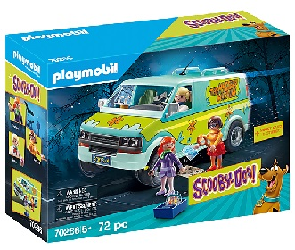 scooby-doo-coffret-mystery-machine-playmobil