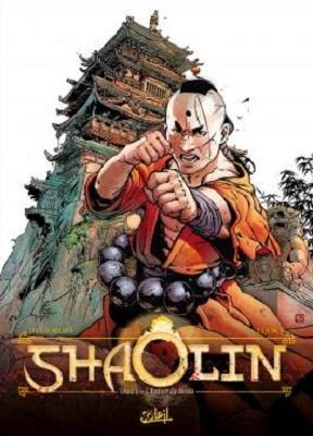 shaolin-t1-enfant-du-destin-soleil