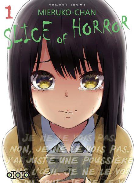 slice-of-horror-ototo