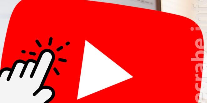 Comment télécharger des vidéo YouTube