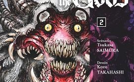 the-devil-of-the-gods-t2-manga-Glenat