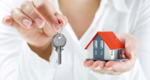 transaction immobiliere