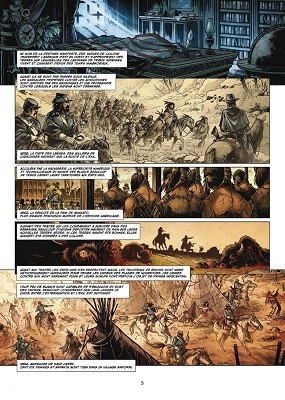 west-legends-t3-sitting-bull-soleil-extrait