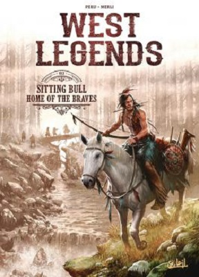 west-legends-t3-sitting-bull-soleil