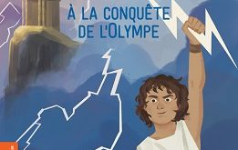 zeus-conquete-olympe-mythologie compagnie-nathan