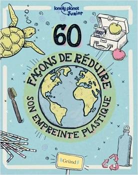 60-façons-reduire-empreinte-plastique-grund